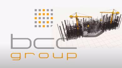 BCC Group MMC